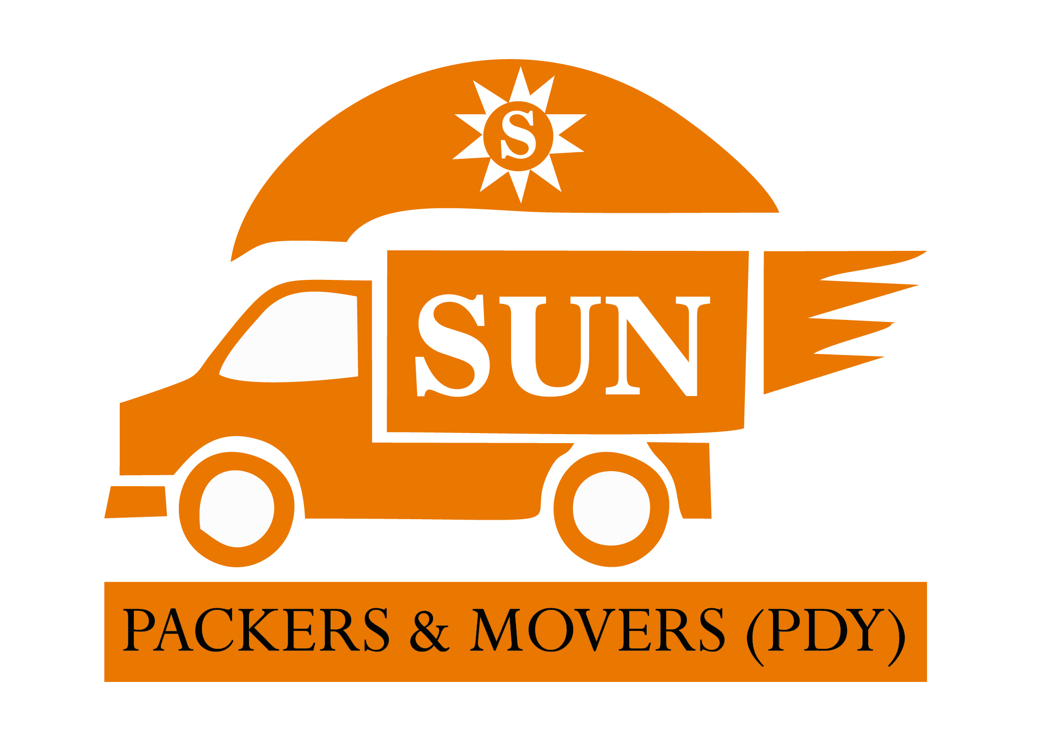 Packers – Puducherry moving company
