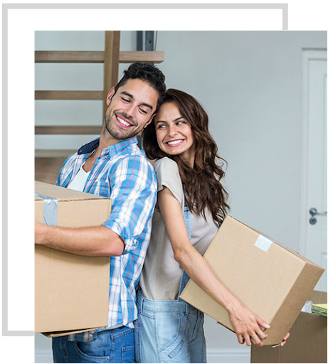 top packers and movers in Villupuram